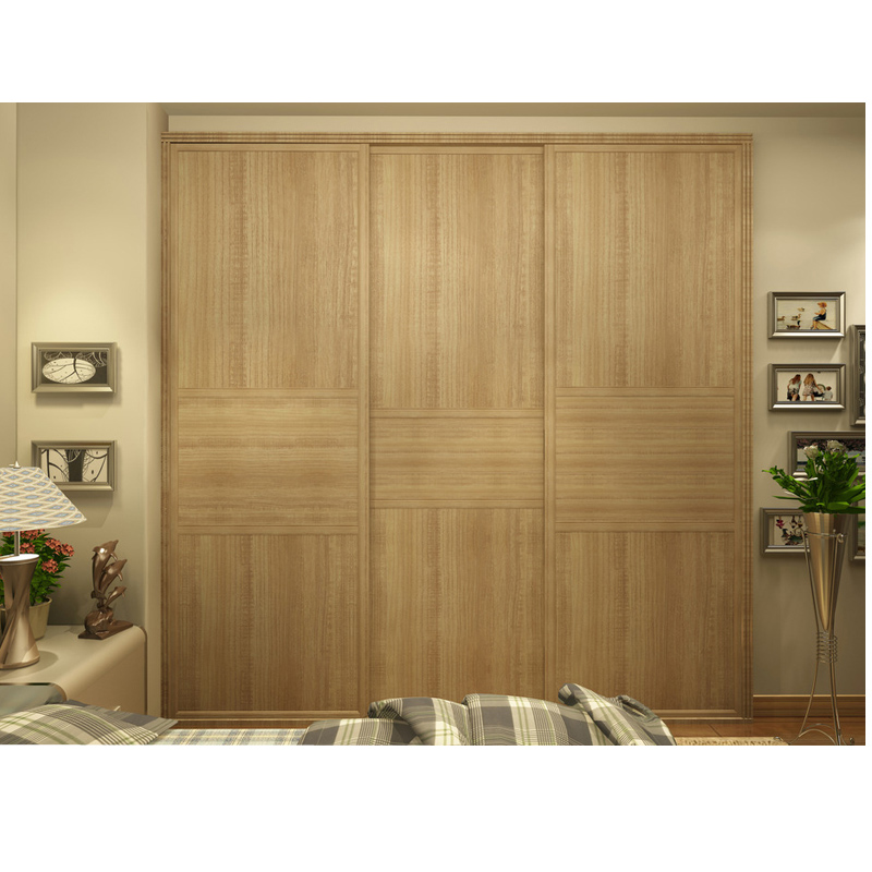 check out 9ca43 a74b5 Customized/ready Made Wardrobes Wood Cupboard/wardrobe Design - Buy Wood  Cupboard/wardrobe Design,Wood Cupboard/wardrobe Design,Wood  Cupboard/wardrobe ...
