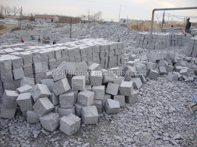 Hot Selling Cheap Patio Paver Stones For Sale