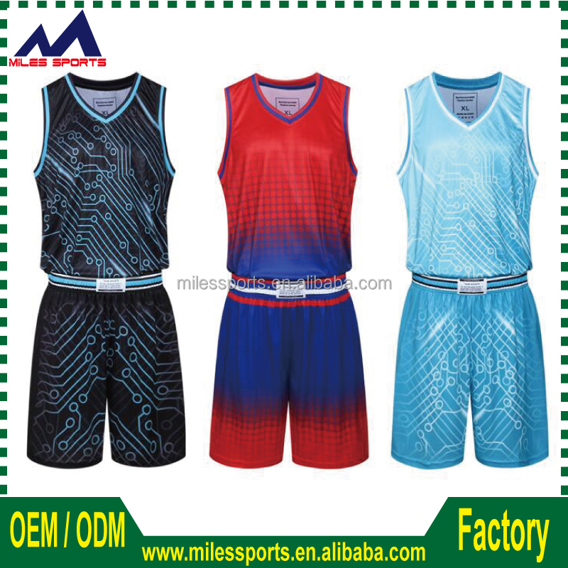 Ncaa Basketball Uniform Design 2014 | www.pixshark.com - Images Galleries With A Bite!