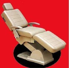 Dermatology Chair Dermatology Chair Suppliers and Manufacturers at Alibaba.com & Dermatology Chair Dermatology Chair Suppliers and Manufacturers at ...