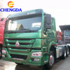 /product-detail/sino-howo-420-truck-head-trailer-head-for-sale-in-mozambique-62171112706.html
