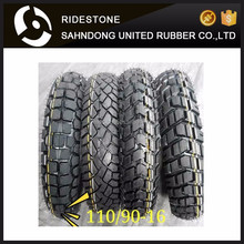 3.25-17 3.25-18 distributor high quality deep pattern tyre motorcycle tires