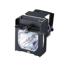 UHP 200W 1.0 P22 Projector Bare Lamp For LMP-H180 / LMP-H200 /LMP-H201/ LMP-H202