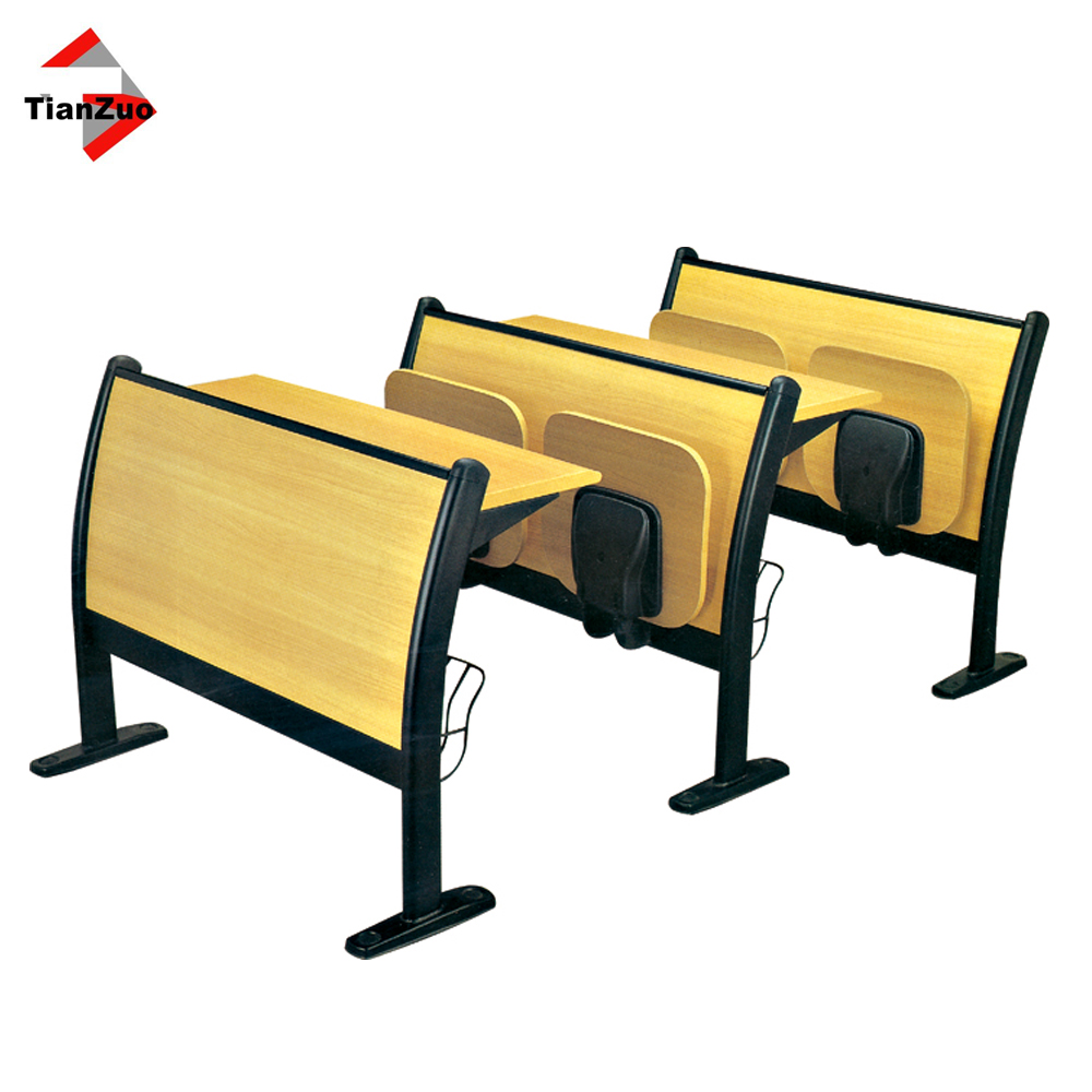 price of school bench, price of school bench suppliers and