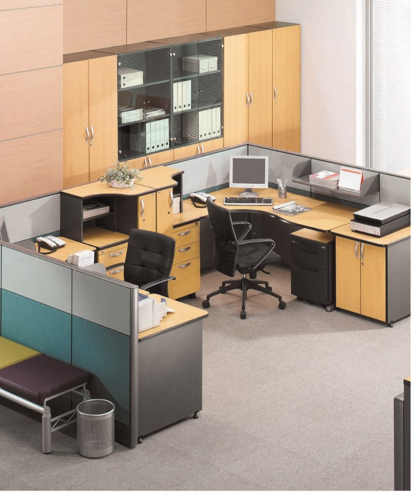 Modern Office Furniture, Modern Office Furniture Suppliers and ...