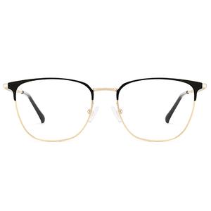 c8fce656c0 Stylish New Spectacles Design