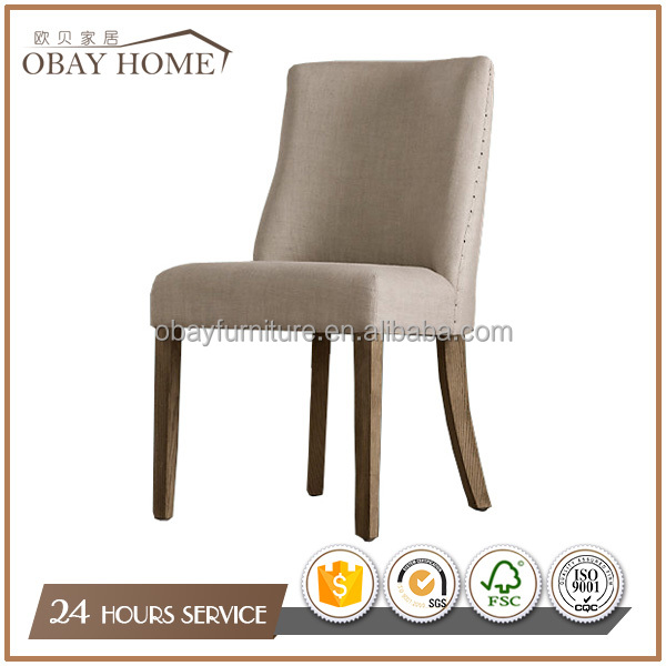 Low Back Wood Dining Chair Wholesale, Dining Chair Suppliers   Alibaba