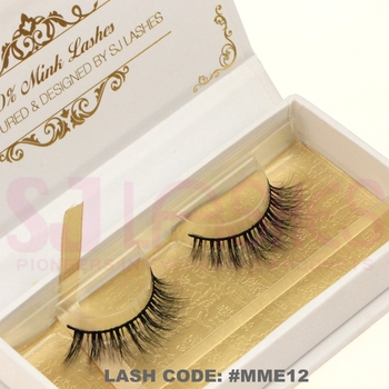 0128d3864a5 Feathery Shine Mink Lashes With Custom Boxes 3D Faux Mink Eyelashes Alibaba  Best Sellers