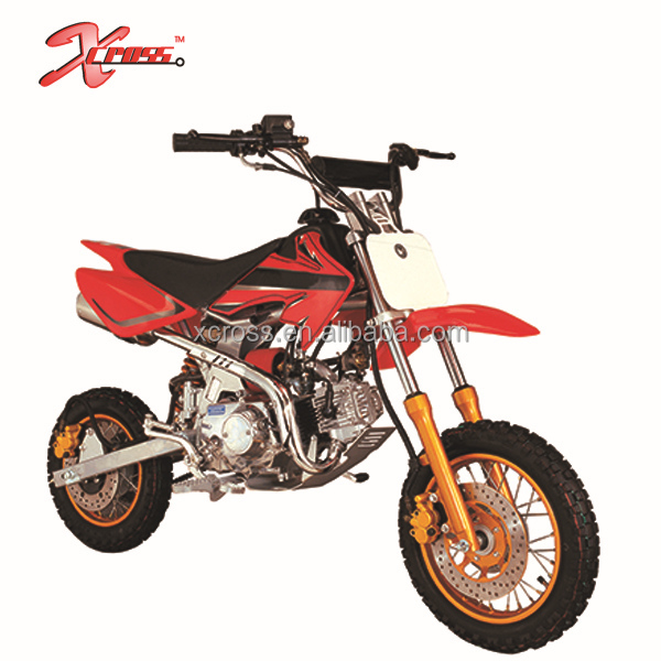 CRF50 50cc motorcycles for Kids Chinese Cheap 50cc Dirt Bike 50cc Off road For sale MXR50B