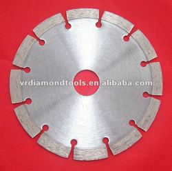 Wholesale diamond tools laser saw blade apollo saw blade