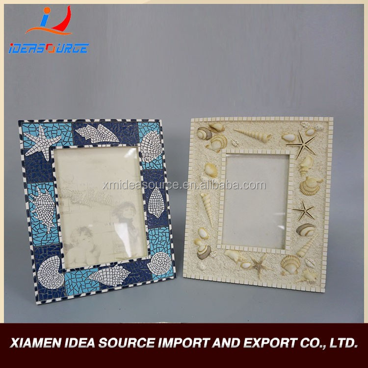 christian picture frames christian picture frames suppliers and manufacturers at alibabacom