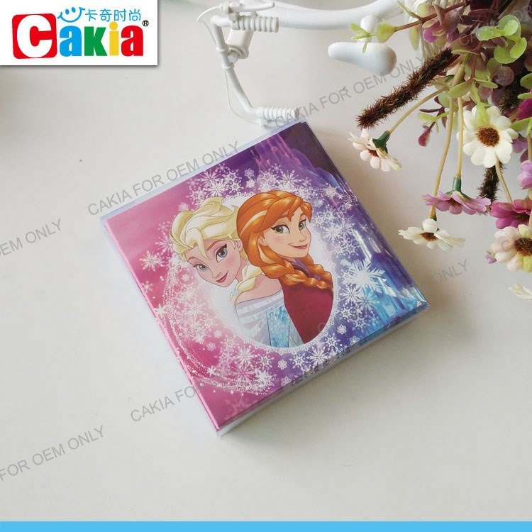 2017 frozen kids happy birthday decorating handmade 3d for 3d decoration for birthday