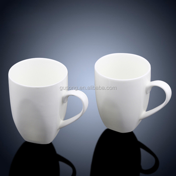 Oversized Tall Ceramic Coffee Mugs With Lid Mug Product On