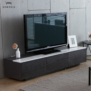 Wooden Led Tv Stand Furniture With Showcase, Wooden Led Tv Stand Furniture  With Showcase Suppliers And Manufacturers At Alibaba.com