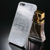 dust water shock proof cover for iphone 5 case