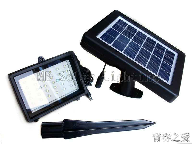 Solar Panel Outdoor Lights Designs 21 Beautiful Landscape Lighting Whole Izvipicom