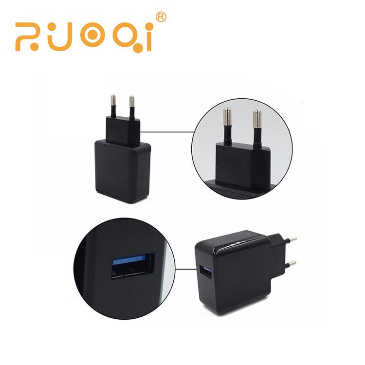 alibaba express in spanish wall socket with usb wifi and usb wall rh alibaba com wiring a spanish plug socket