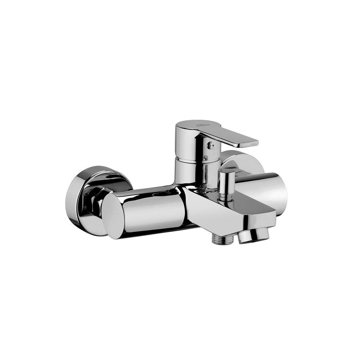 Cheap Bath Mixer Tap Shower Head Diverter, find Bath Mixer Tap ...