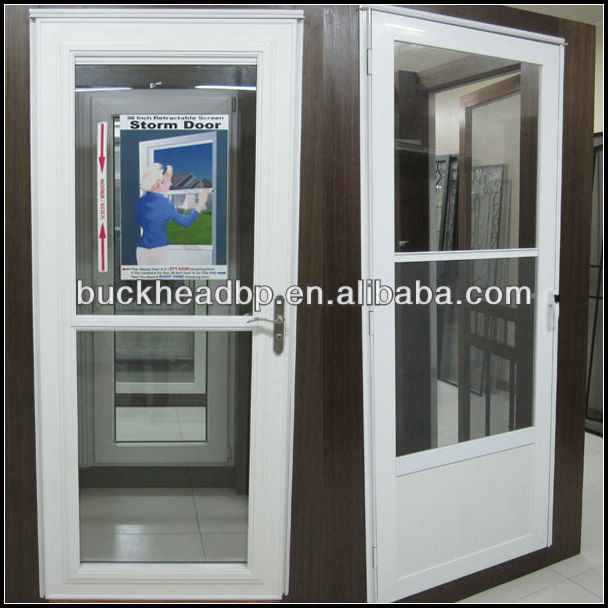 retractable screen door retractable screen door suppliers and at alibabacom