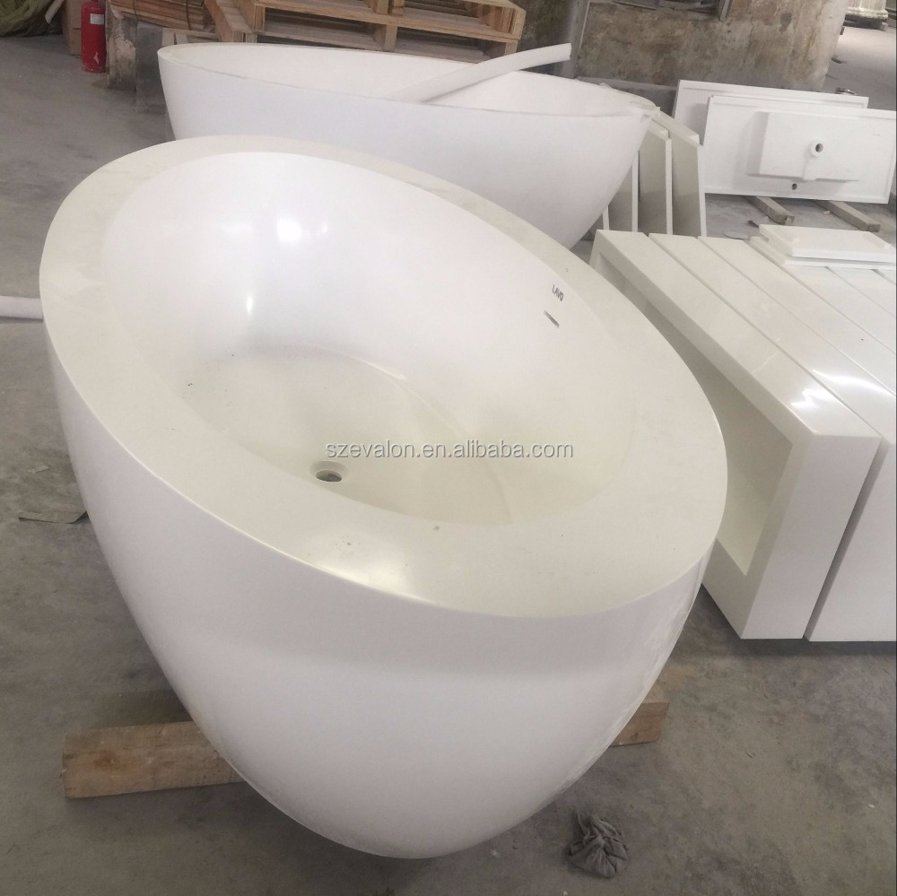 Antique Tin Bathtub Tub Wholesale, Tin Bathtub Suppliers - Alibaba
