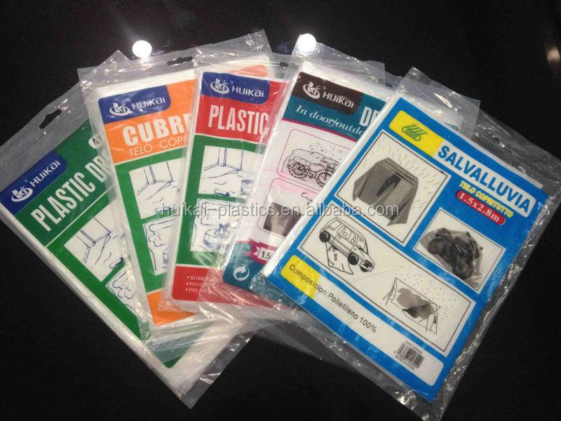 malaysia plastic film plastic drop cloth thick online selling plastic bag on roll machine