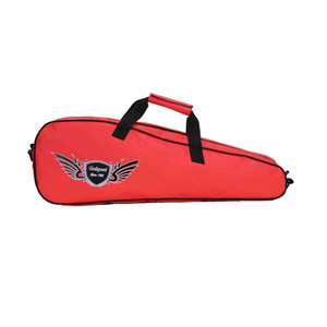Gym Bag Wholesale Tennis Badminton Bag Outdoor Sport Bag