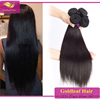 /product-detail/cheap-grade-7a-100-brazilian-virgin-hair-extention-unprocessed-brazilian-extention-hair-60424101591.html