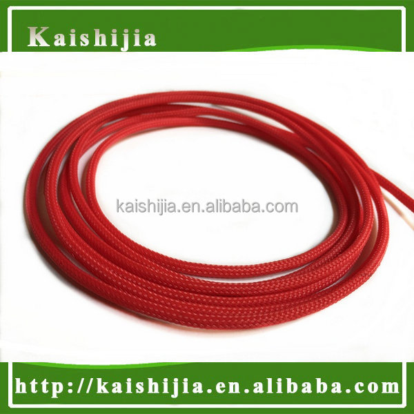 Cable Sleeve 4mm Wholesale, Cable Sleeve Suppliers - Alibaba