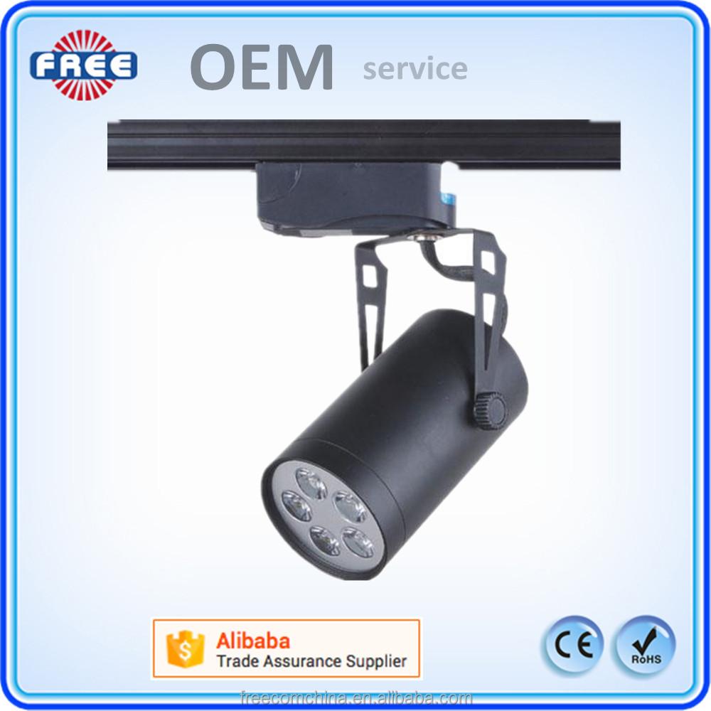 Cari Kualitas Tinggi Rel Perlengkapan Produsen Dan Track Light Spotlight Lampu Gantung Led Di Alibabacom