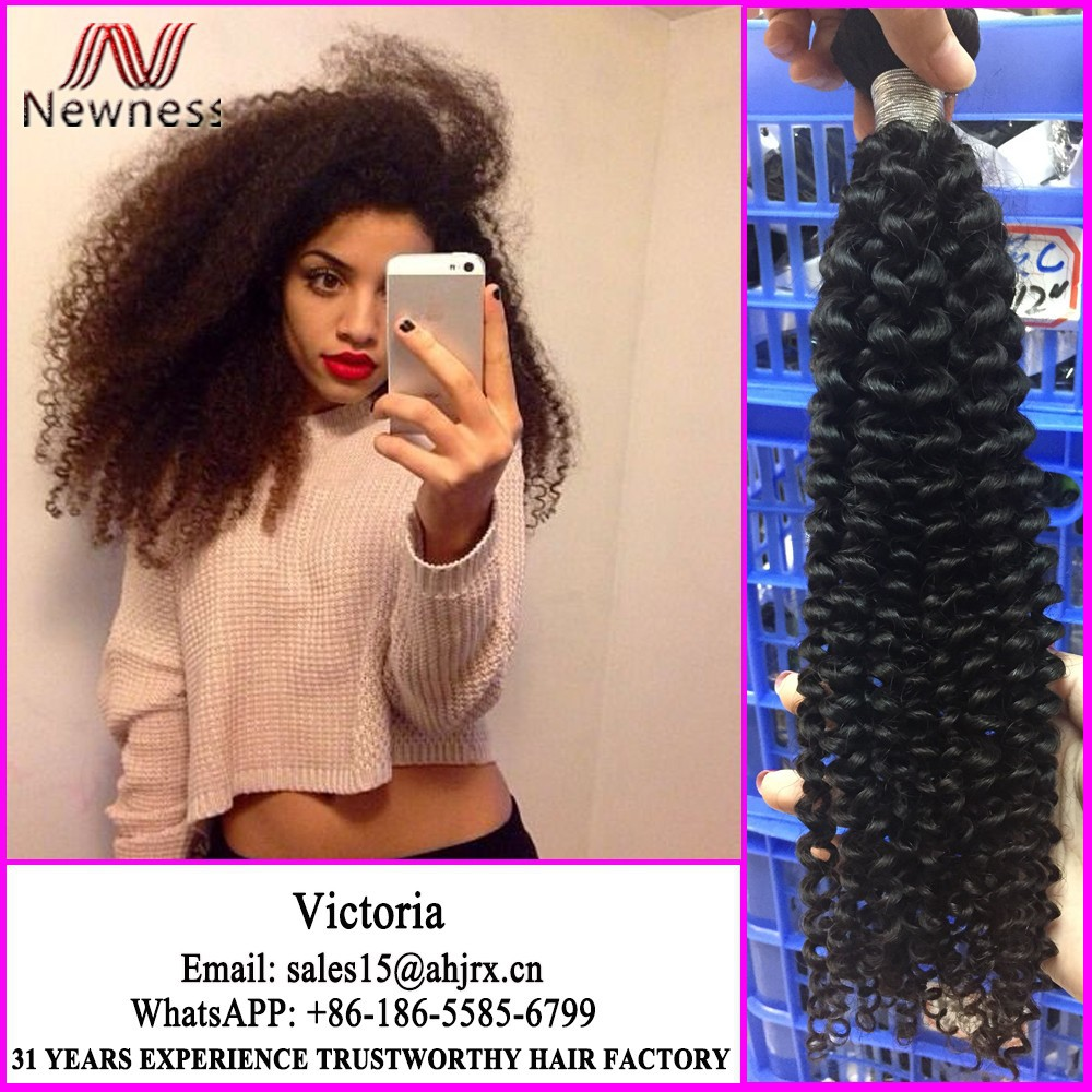 Hot Sale Cheap Human Hair Extension Body Wave Indian Hair Growth