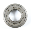 one way bearings WCB6205 clutch bearing 25*52*15mm