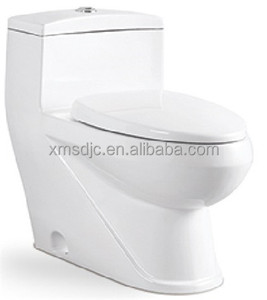 gravity flushing toilet water saving roca toilet factory supply sanitary ceramic china