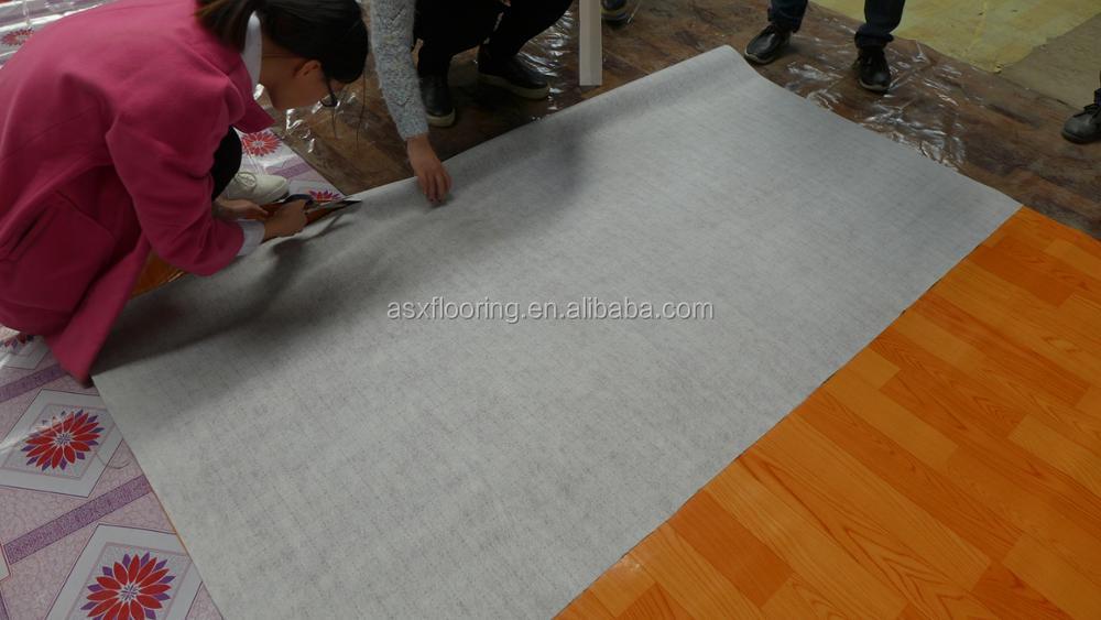 Vinyl linoleum vloeren prijs filippijnse buy linoleum vloeren