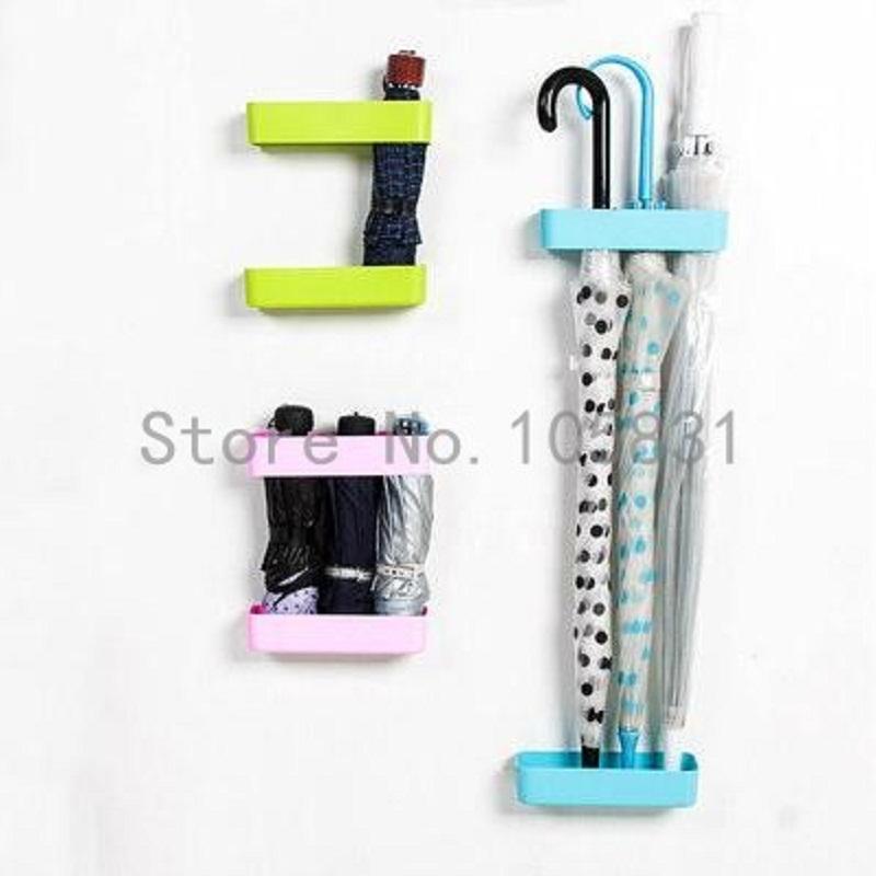Дома зонтик стеллаж для хранения длинный короткий хвостовик umbrella drain стойку зонтик стенд стеллаж