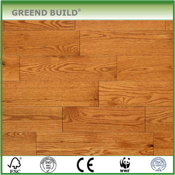 Indoor usage best types of wood flooring buy best types for Best type of carpet to buy