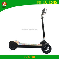 New product distributor wanted folding electric scooter 3 wheels tricycle bike