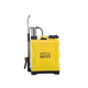 20L Hand Knapsack Sprayer with s.s pump