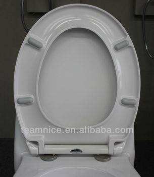 Swell Quick Release Nuts Toilet Seat For Kohler Toilet Buy Quick Release Nuts Toilet Seat Kohler Toilet Product On Alibaba Com Ncnpc Chair Design For Home Ncnpcorg