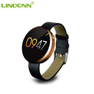 Android Wifi Smart Watch Internet Watch Phone Watch Making Machine China Mobile Phone