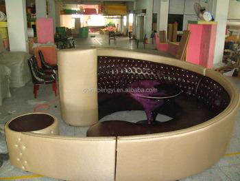 half round restaurant booth sofa curved restaurant sofa design rh alibaba com