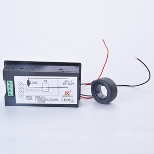 lcd digital voltmeter, lcd digital voltmeter Suppliers and ... on