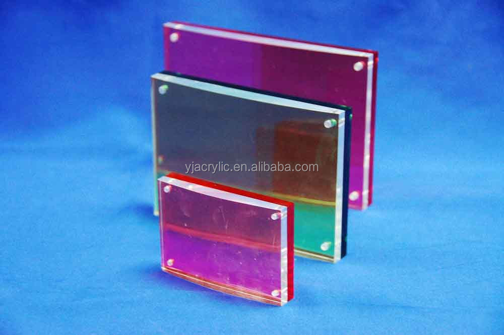 acrylic picture frames wall mount acrylic picture frames wall mount suppliers and manufacturers at alibabacom