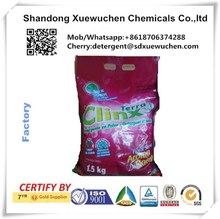 high quality detergent powder/detergent laundry soap/baby clothes