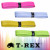 Wholesale PU tennis grip