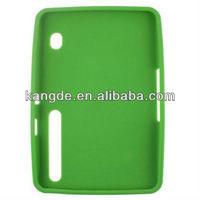 For Motorola Xoom Silicone case