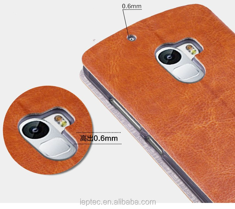 pretty nice 5447e e4f26 Mofi Back Case Cover For Lenovo K4 Note A7010a48,A7010,Lenovo Vibe X3  Lite,Flip Cover For Lenovo A7010 - Buy Lenovo K4 Note,Case Cover For Lenovo  ...