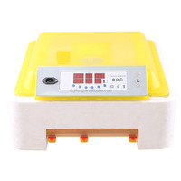 automatic egg incubator for 1000 chicken eggs ALL IN ONE hatchery machine