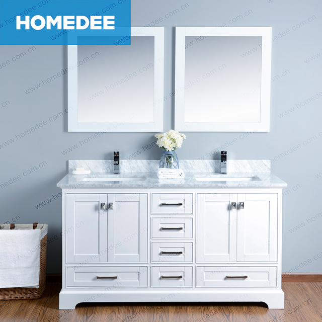 Latest Vanity For Bathroom Source Quality From Global Suppliers And