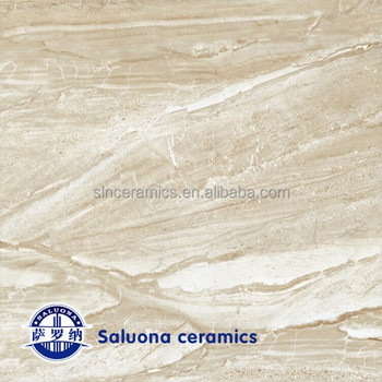 factory price fully polished glazed porcelain tiles floor tiles size 80x80  for floor tile  Factory. Floor Tiles Size And Price