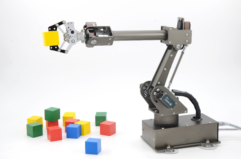 K-power DHV840 factory robot arm servo /robot arm servo